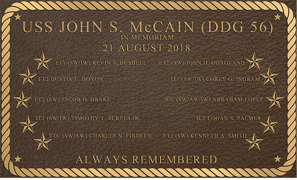 Memorial Plaques, Memorial Plaque, Memorial Plaques For Outdoor, memorial plaque with color photo