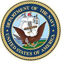 color navy seal, color navy plaques, color navy emblems,